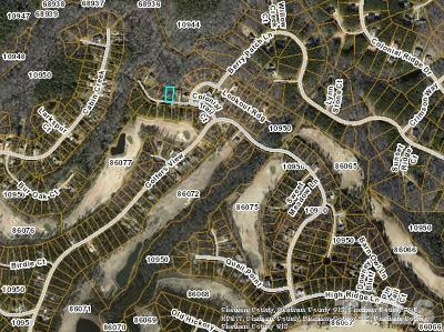 Pittsboro Residential Lots & Land For Sale: 138 Colonial Trail