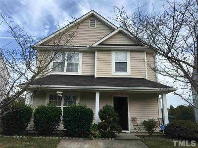 Durham Rental For Rent: 7 Kingfisher Way