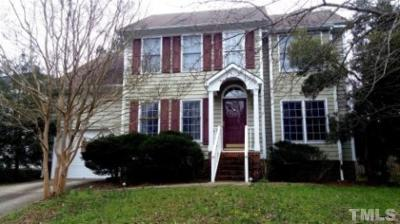 Durham Rental For Rent: 12 Bridgeport Drive