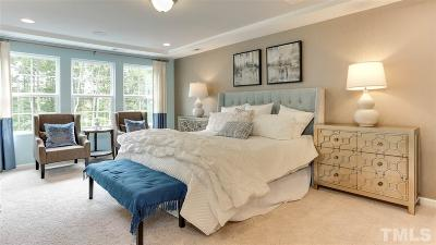 Cary NC Townhouse For Sale: $351,080