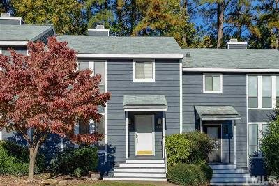 Cary Rental For Rent: 115 Joanne Circle