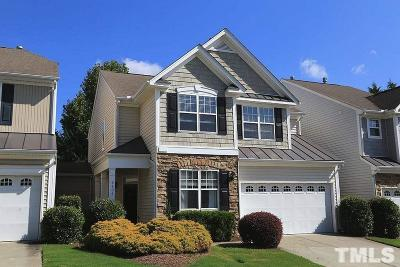 Raleigh Rental For Rent