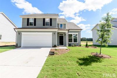 Franklin County Rental For Rent: 45 Hawksbill Drive