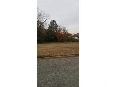 Smithfield Residential Lots & Land For Sale: 704 East Street