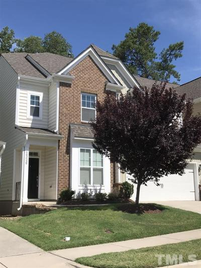 Cary NC Rental For Rent: $2,080