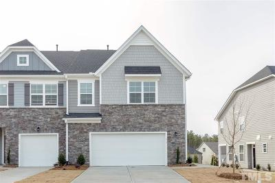 Cary NC Rental For Rent: $1,699