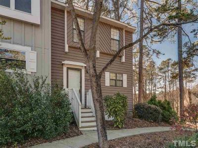 Rental For Rent: 5757 Three Oaks Drive