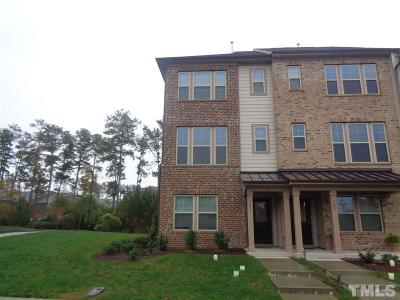 Cary Rental For Rent: 103 Ballyliffen Lane