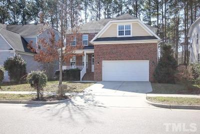 Bunn, Franklinton, Henderson, Louisburg, Spring Hope, Wake Forest, Youngsville, Zebulon, Clayton, Middlesex, Wendell, Bailey, Nashville, Knightdale, Rolesville Rental For Rent: 3912 Song Sparrow Drive