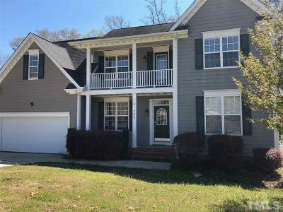 Riverwood Athletic Club, Riverwood Golf Club, Riverwood Single Family Home For Sale: 704 Sarazen Drive