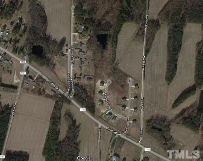 Residential Lots & Land For Sale: 75 Buttonwood Court
