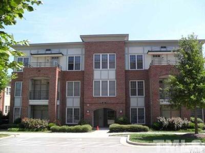 Durham Rental For Rent: 201 Finsbury Street #203