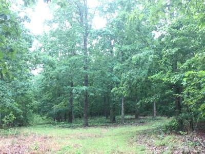 Granville County Residential Lots & Land For Sale: 1164 Tunstall Trail