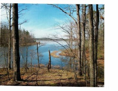 Wake County Residential Lots & Land For Auction: 210 Bartley Holleman Road