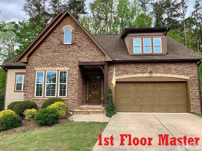Brighton Forest Single Family Home For Sale: 2764 Elderberry Lane