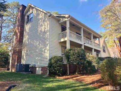 North Ridge Rental For Rent: 7017 Rainwater Road