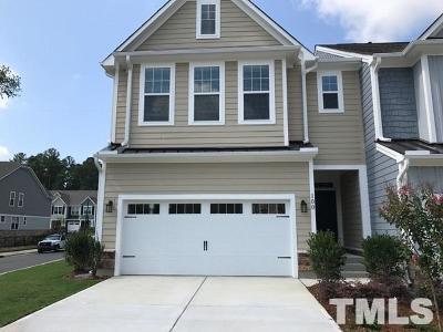 Bentwinds, 12 Oaks, Sunset Ridge Rental For Rent: 100 Secret Grove Lane