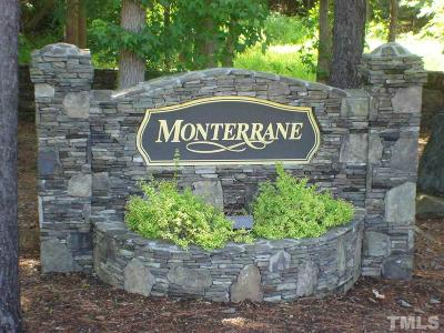 Pittsboro Residential Lots & Land For Sale: 78 Foxglove