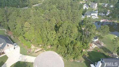 Residential Lots & Land For Sale: 378 Skycroft Drive