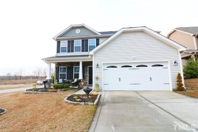 Riverwood Athletic Club, Riverwood Golf Club, Riverwood Single Family Home Pending: 221 Hardaway Point