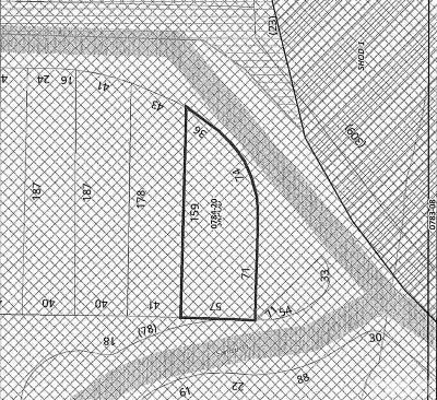 Wake County Residential Lots & Land For Sale: 1024 Schaub Drive