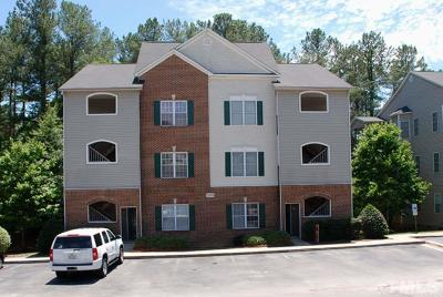 Raleigh NC Rental For Rent: $1,000