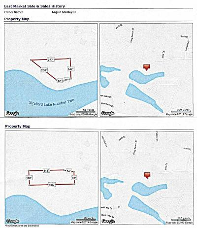 Residential Lots & Land Pending: 516 Larchwood Drive