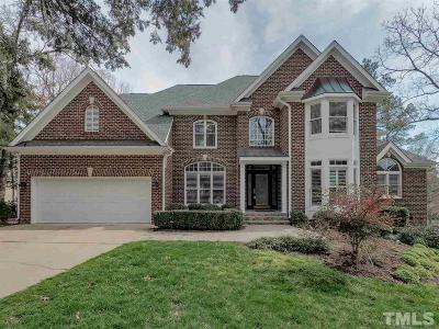 Preston Single Family Home For Sale: 112 Turquoise Creek
