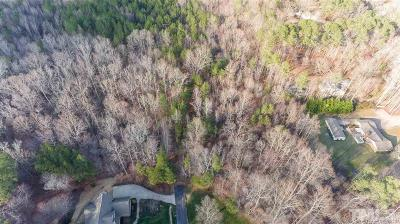 Wake Forest Residential Lots & Land For Sale: 8116 Rockhind Way