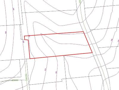 Orange County Residential Lots & Land For Sale: Murray Street
