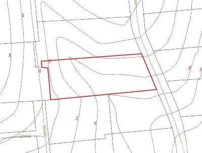 Hillsborough Residential Lots & Land For Sale: Murray Street