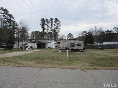 Manufactured Home For Sale: 104 Arrow Drive