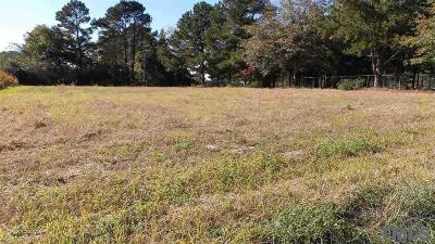 Dunn Residential Lots & Land For Sale: 339 Meadow Ridge Road