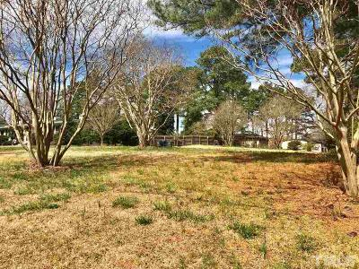 Residential Lots & Land For Sale: 115 Crestview Road