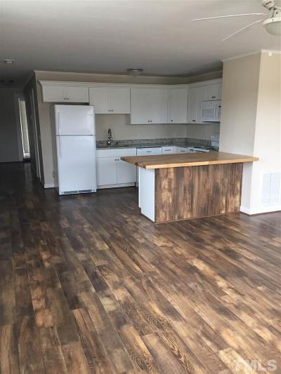 Four Oaks Rental For Rent: 6764 Us 301 Highway South