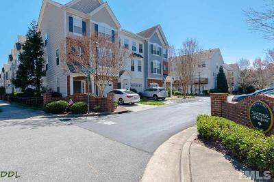 Cary Rental For Rent: 419 Madison Avenue