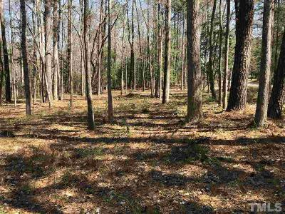 Franklin County Residential Lots & Land For Sale: 103 Ottawa Drive