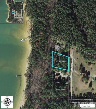 Residential Lots & Land For Sale: Lot 3 Spinnaker Lane