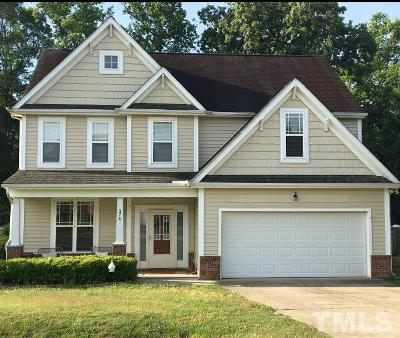 Riverwood Athletic Club, Riverwood Golf Club, Riverwood Single Family Home For Sale: 376 Collinsworth Drive