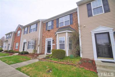 Bunn, Franklinton, Henderson, Louisburg, Spring Hope, Wake Forest, Youngsville, Zebulon, Clayton, Middlesex, Wendell, Bailey, Nashville, Knightdale, Rolesville Rental Pending: 2812 Gross Avenue