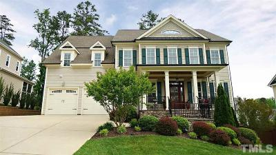 Bedford, Bedford At Falls River, Bedford Estates, Bedford Townhomes Single Family Home Contingent: 3606 Forward Way