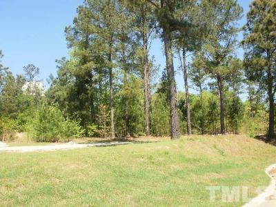 Harnett County Residential Lots & Land For Sale: S Us 421 Highway