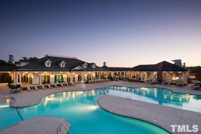 Bentwinds, 12 Oaks, Sunset Ridge Rental For Rent: 116 Secret Grove Lane