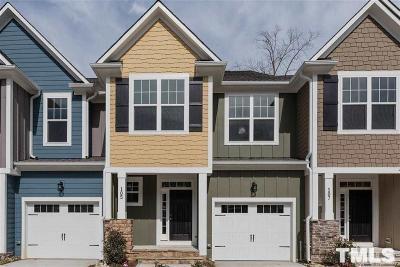 Bentwinds, 12 Oaks, Sunset Ridge Rental For Rent: 107 Secret Grove Lane