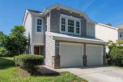 Windcrest Single Family Home For Sale: 216 Trayesan Drive