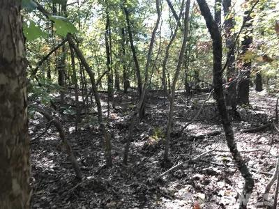 Wake County Residential Lots & Land For Sale: 1036 Raindipper Drive