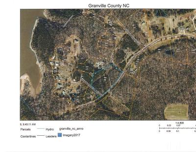 Residential Lots & Land For Sale: Lot 21 Whippoorwill Ridge Road