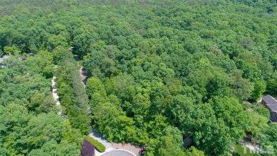Orange County Residential Lots & Land For Sale: 1205 Bayberry Drive
