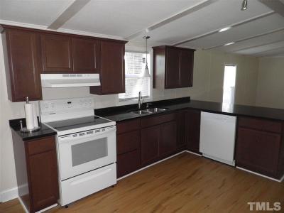 Smithfield Rental For Rent: 2286 Polenta Road