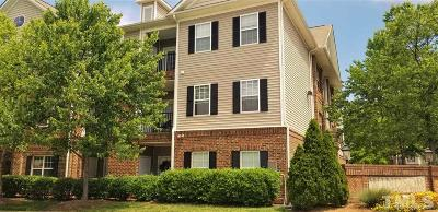 North Hills Condo For Sale: 2610 Oldgate Drive #103